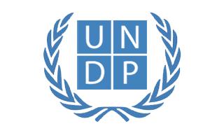 razvojni program ujedinjenih nacija