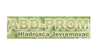 abd prom