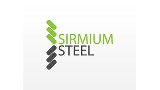 sirmium steel