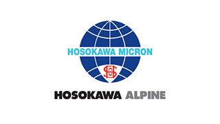 hosokawa micron ltd