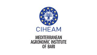 Mediterranean Agronomic Institute of bari