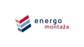 energomontaža