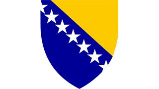 vlada bosne i hercegovine