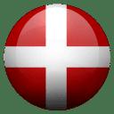 danski jezik