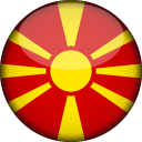 makedonski jezik