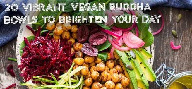 Vegan Food  Living Magazine - Vegan Magazine Vegan Food  Living