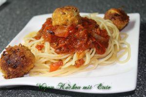 spaghetti_tofubaellchen_010
