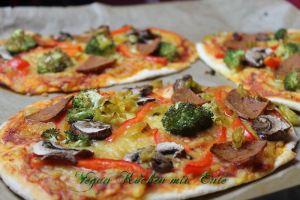 Pizzazungen_005