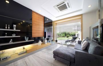 Interior designers amp decorators singapore vegas interior