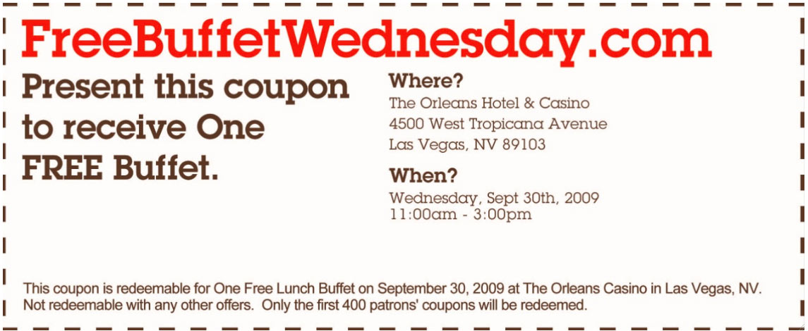 dining coupons las vegas ltt rh please lickthetoad org mgm grand buffet price detroit mgm grand breakfast buffet price
