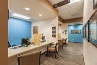 Advanced Orthopedic Medical Office Remodel - Martin Homes ...