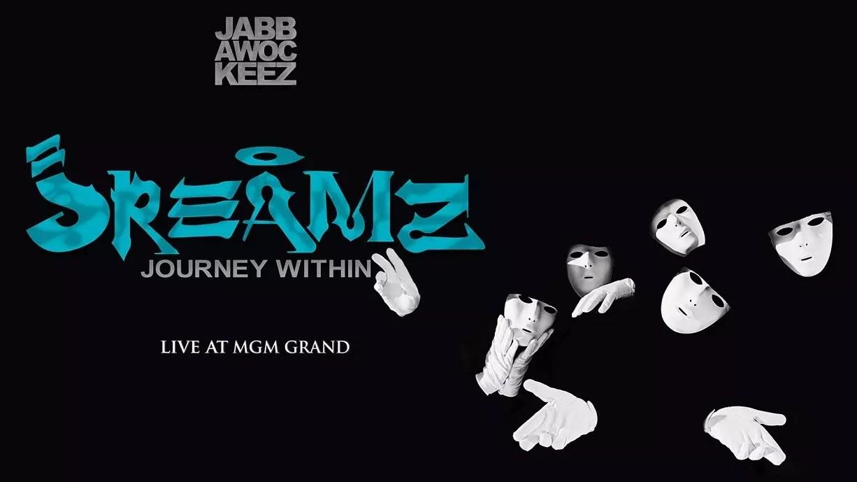 JabbaJabbawockeez JREAMZ Reviews and Promo Codes
