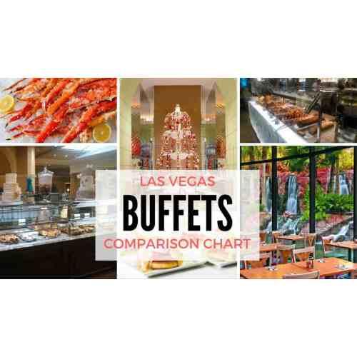 Medium Crop Of Buffet Of Buffets