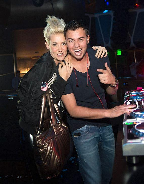 Quintino and NERVO HIP HOP\DJu0027s I LIKE Pinterest Hip hop - möbel martin küche