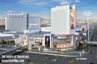 Tropicana To Undergo Stunning Retail and Dining Expansion ...