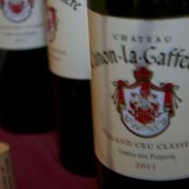 Bordeaux24