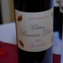 Bordeaux25