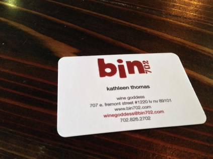 How to contact Bin702