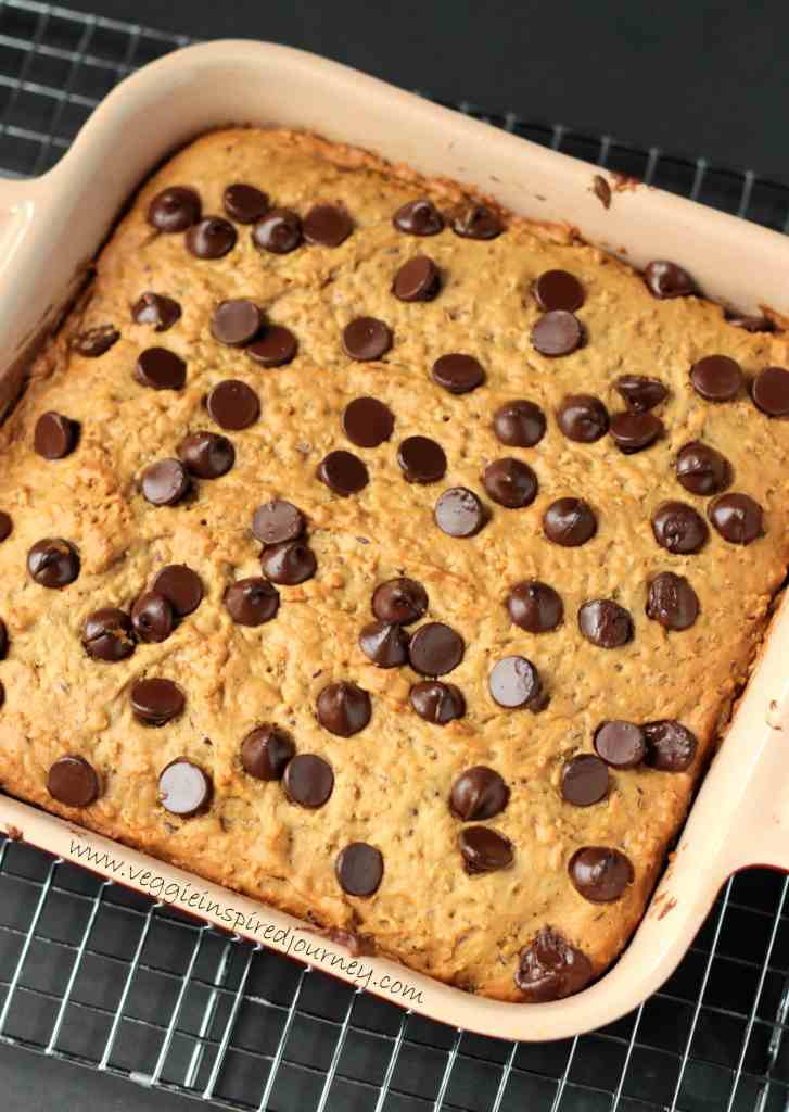 cake snack cakes to me chocolate chip snack chocolate chip snack cake ...