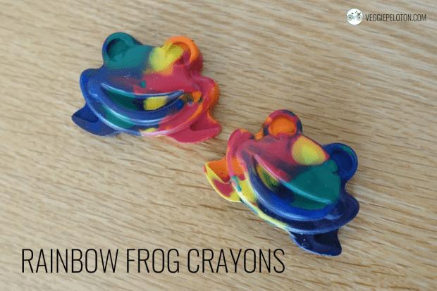 RainbowFrogCrayons
