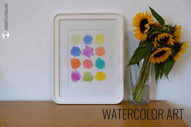 WatercolorArt