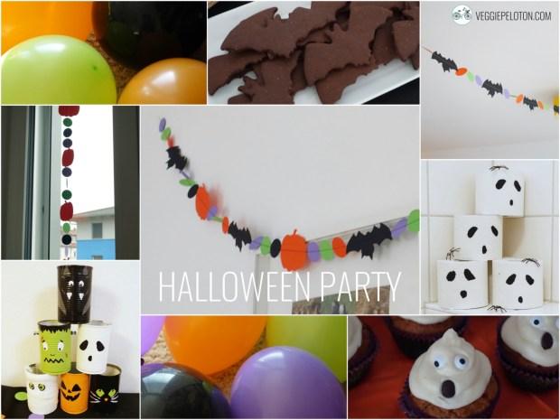 HalloweenParty_Fotor