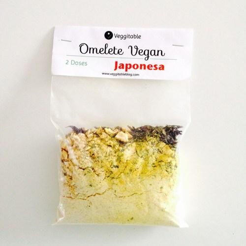 Omelete-Vegan-Japonesa