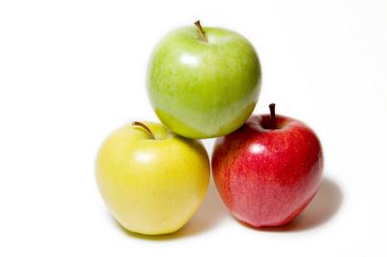 3d Vegetables Wallpaper Fruits Vegetables Frozen Prepared And Organic