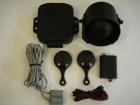 Alarm Auto Watch Diagram Car Wiring 280rli Online Wiring Diagram