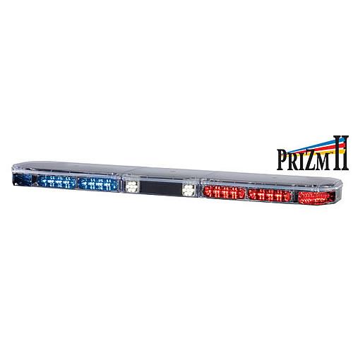 Code 3 PSE Lightbars - Vehicle Safety Supply