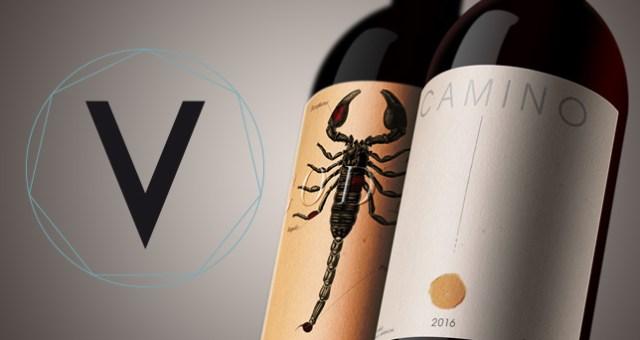 la importancia de un buen diseño para tus vinos
