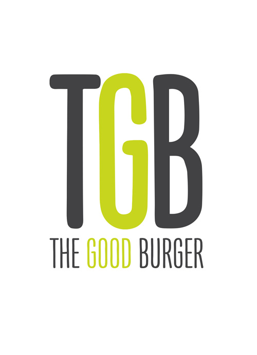 Diseño de restaurante The Good Burger