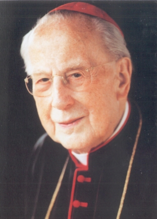 Sua-Emza-Revma-Cardinale-Franz-Konig-Arcivescovo-di-Vienna