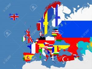 european-map-300x224