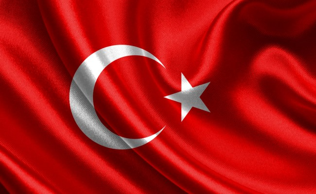 Bayrakt pin turk red flags turkey atat h bayrak hd wallpaper 29 ekim resimleri aeromexico hd wallpapers voltagebd Image collections