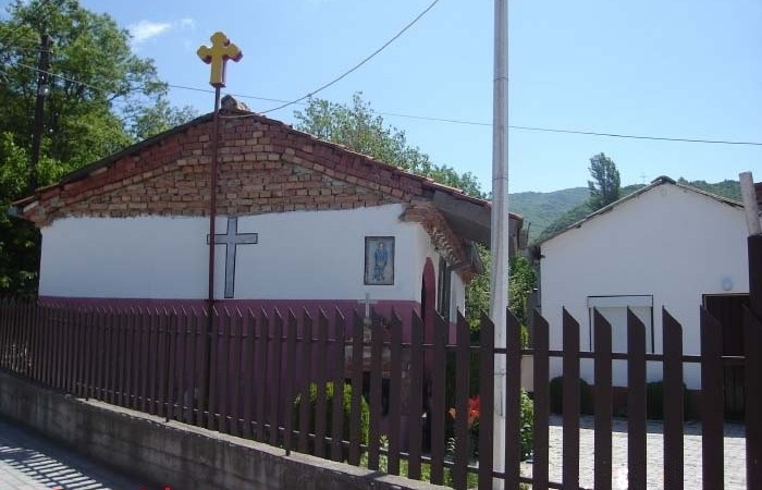 sv.dimitrija
