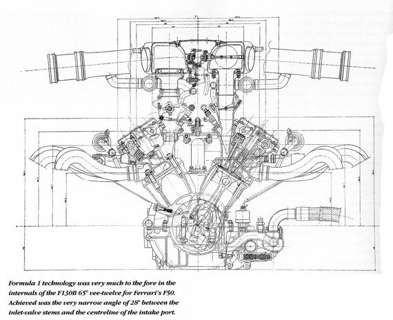 v24 engine diagram