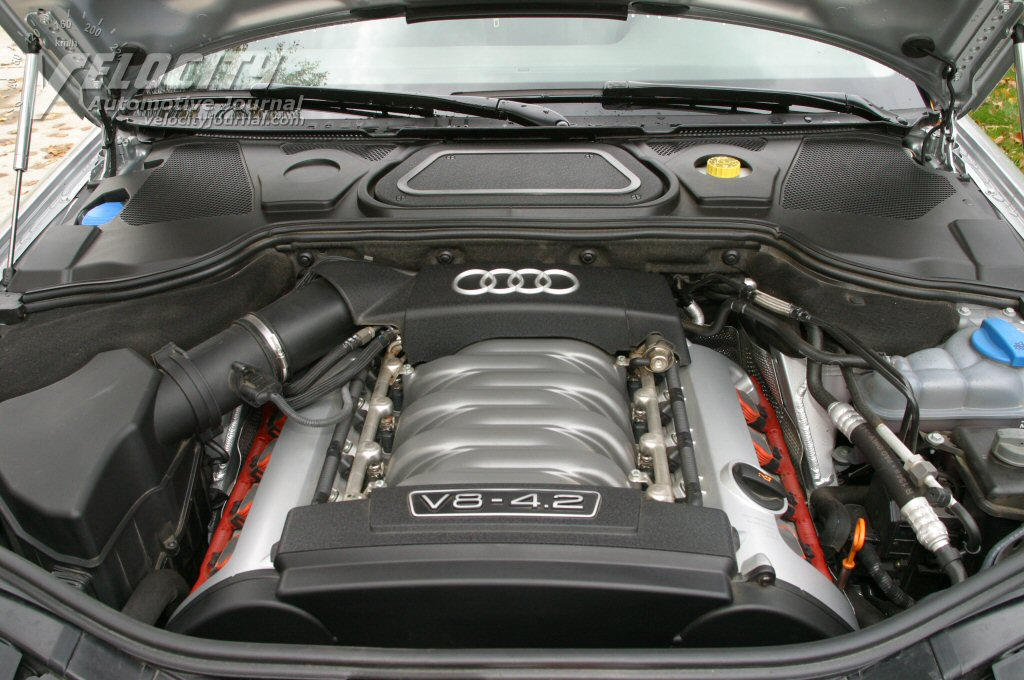 Audi A8 Engine Diagram Schematic Diagram Electronic Schematic Diagram