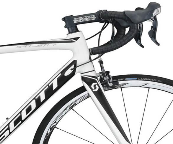 Scott Speedster 20 Review - Ideal Bike for Newbies and Amateurs