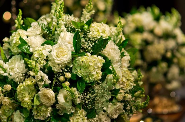 decoracion-verde-y-blanco-3