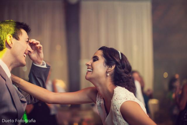 matrimonio pía y daniel en rio de janeiro