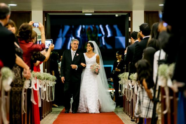matrimonio-pia-y-daniel