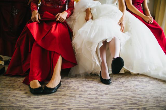 Matrimonio-majo-y-chan-tahuano-foto-26