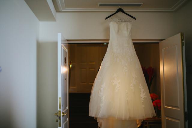 Matrimonio-majo-y-chan-tahuano-foto-7
