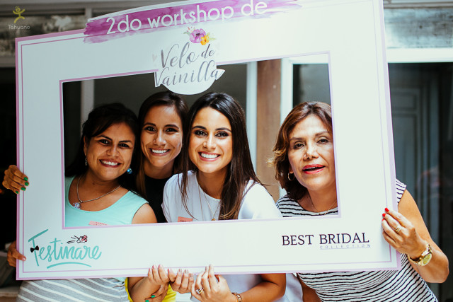 2do-Workshop-Velo-de-Vainilla (112)