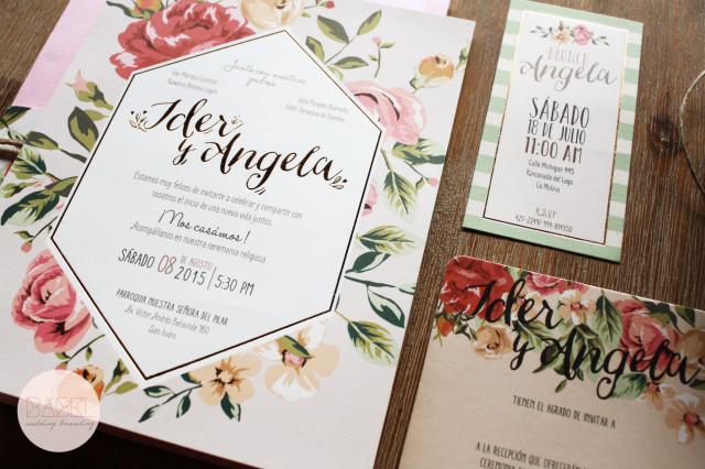 invitacion-matrimonio-lima-babel-wedding-branding-2