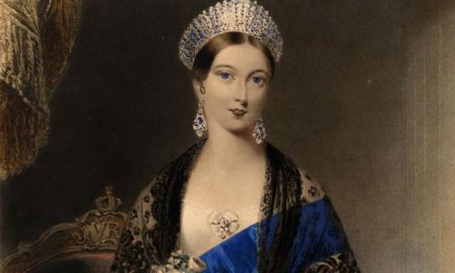 La_reina_Victoria-3
