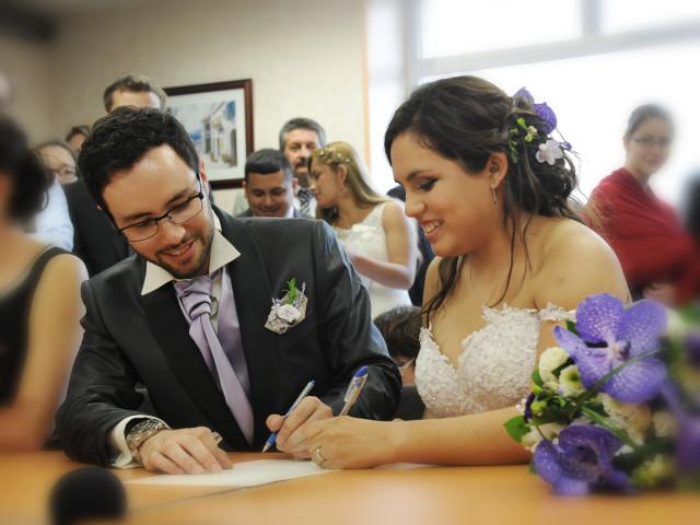 matrimonio-civil-en-francia-7