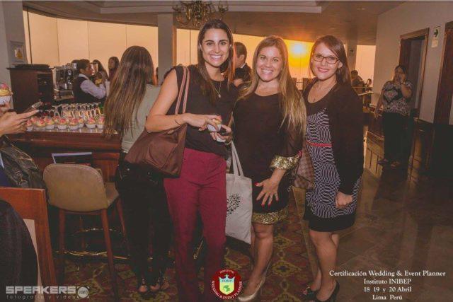 Certifiacion-wedding-planner-inibep-lima-perú (19)