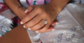 matrimonio-joanna-y-juan-california